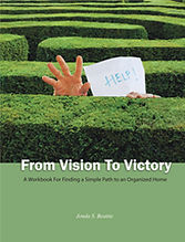 From Vision To Victory.jpg