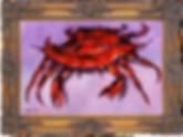 Red Crab Retreat.png