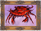 Red Crab Retreat.png