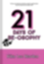 21 days final_Hardback_Cover.jpg