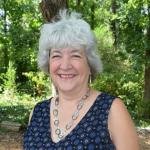 Professional Organizer and Author Judith Kolberg
