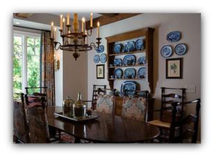 Gramercy Drive - Residence