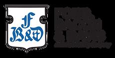 FBD Logo_v3.png