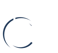 Cruisin Bob Logo Full.png