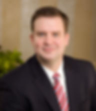 Jason D. Toole, CPA, Partner.jpg