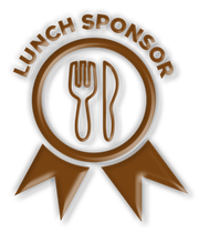 Lunch_Sponsor.png