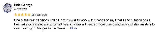 Shonda Google Reviews_5.jpg