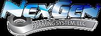 Nexgen-Logo.png