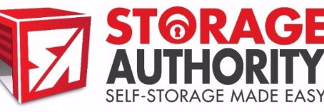August 2020-Huge Announcement from Storage Authority!