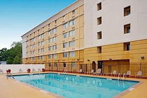 3 Palms Hotel.jpg