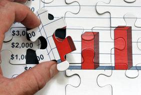 Puzzle_Image.jpg