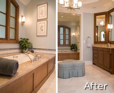 East Cobb Bathroom Upgrade_5.jpg