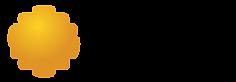 Hive logo_horizontal.png