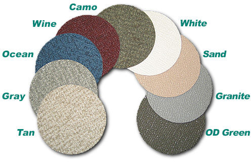 Vinyl Decking color swatch.jpg