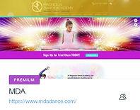 MDA Dance.jpg
