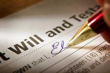 SigningWill.jpg