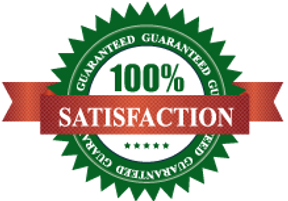 Satisfaction_Guarantee.png