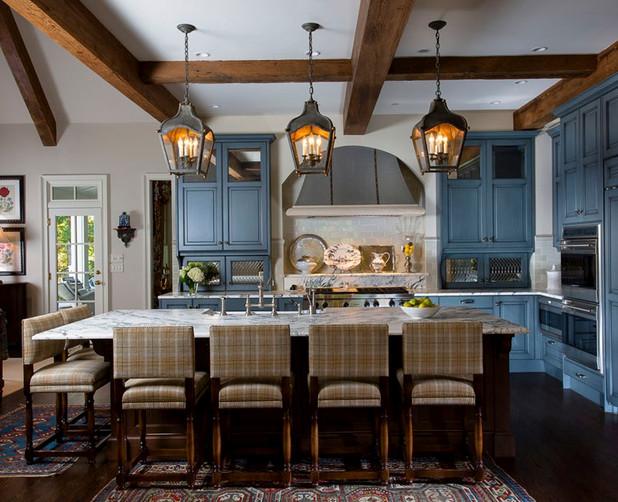 East Cobb Kitchen_1.jpg