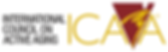 ICAA logo.png