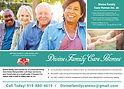Divine-Family-Care-Homes-Brochure-1.jpg