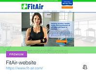 Fit-Air.jpg