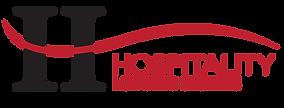 HLS_Logo.png