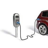 charging_car_highres.jpg
