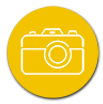 Icons_Gallery2.png