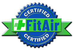 Fitair-Certified_v2.png
