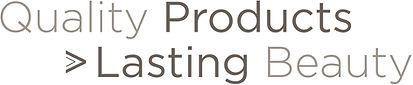 Quality_Products_Headline.jpg