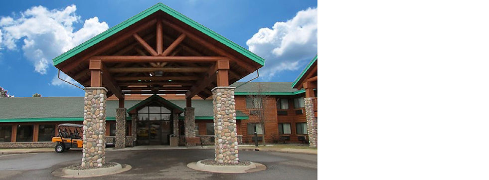 AmeriVu Inn & Suites_1.jpg