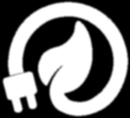 Renewable Energy Icon-white-40_2.png
