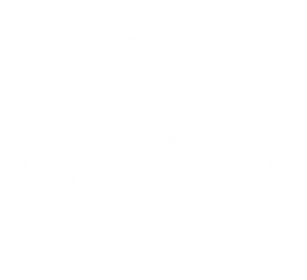 Renewable Energy Icon-white-40_2.png