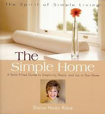 simple_home_cover.jpg