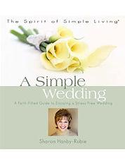 book_wedding01.jpg