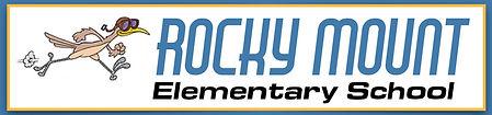 RockyMount Elementary School.jpg