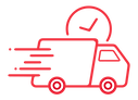 Adams Logistic Group - Delivery Services