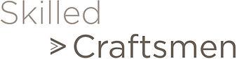 Skilled Craftsmen.jpg