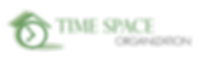 TSO_Logo2.png