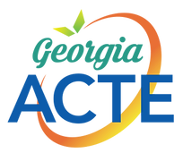 GACTE-New-Logo.png