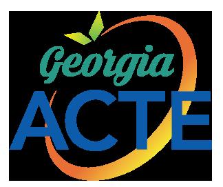2020 GACTE Legislative Agenda