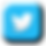 social-media-icons-Twitter.png