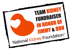 Jimmy-and-Don-Team-Kidney.png