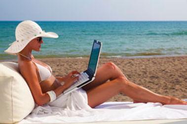 Woman_at_beach.jpg