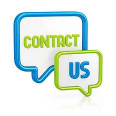 Contact us bubble.jpg