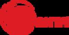logo_atlanta.png