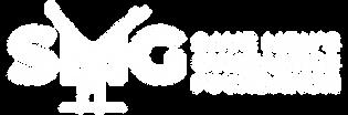 Final_SMG_Logos-White.png