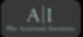 AI_Logo_block.png
