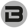 BAS_Icon-Type.png