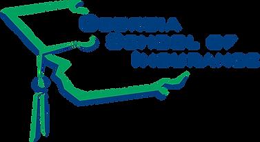 GSOI_Final_Logo.png